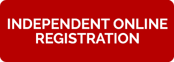 Independent Online Registration