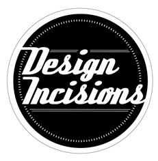 Design Incisions